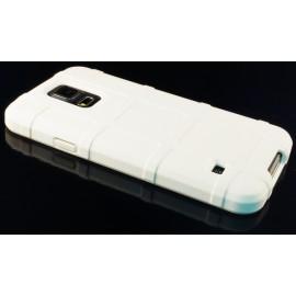 Etui Magpul Field Case Samsung Galaxy S5/ S5 Neo White