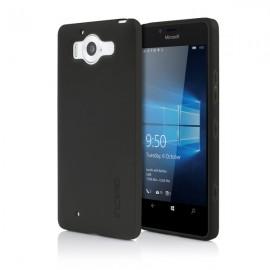 Etui Incipio NGP Microsoft Lumia 950 Solid Black