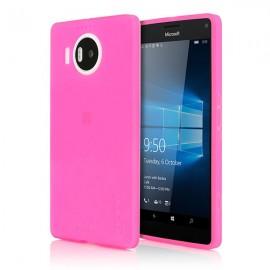 Etui Incipio NGP Microsoft Lumia 950 XL Pink
