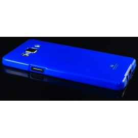 Etui Mercury Jelly Case Samsung Galaxy A5 Blue