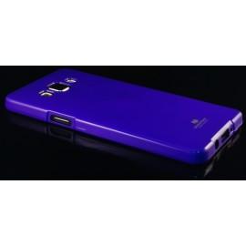 Etui Mercury Jelly Case Samsung Galaxy A5 Fiolet