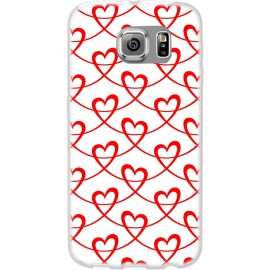 Etui Love Jelly Case Samsung Galaxy Grand Prime