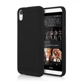 Etui Incipio Dual Pro HTC Desire 626/626s Black