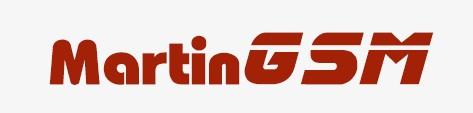 MartinGSM - Akcesoria do telefonów i tabletów
